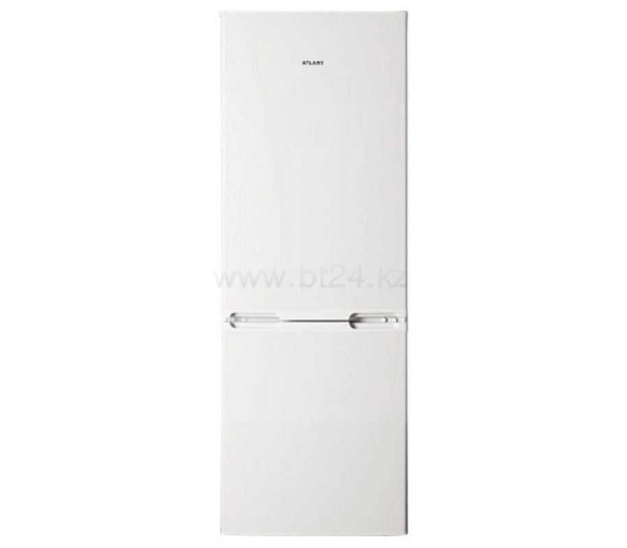 Холодильник ATLANT ХМ-4008-022
