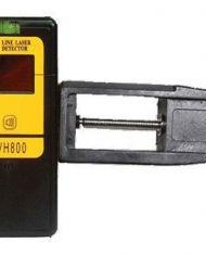 Приемник излучения LVH 800