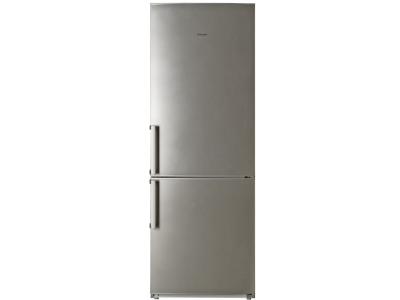 Холодильник ATLANT ХМ-6224-180 сер