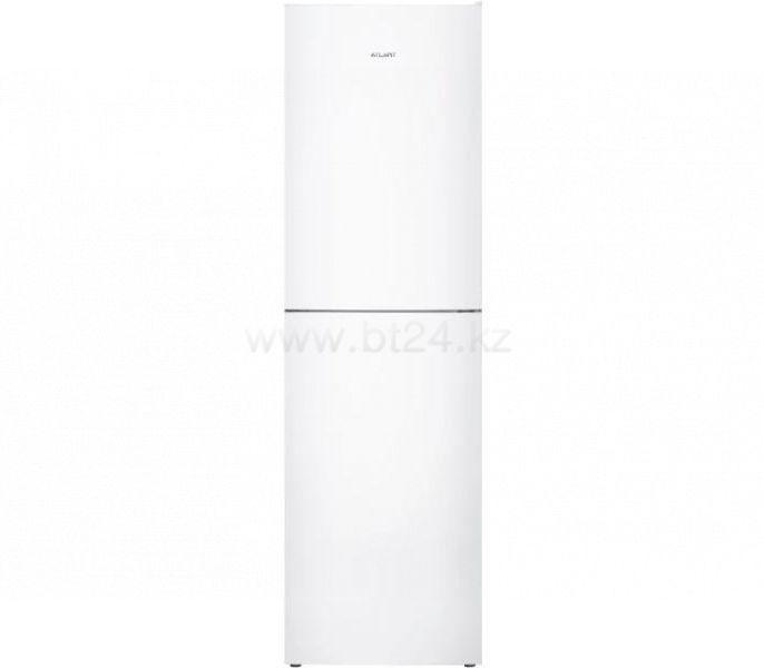 Холодильник ATLANT ХМ-4623-100