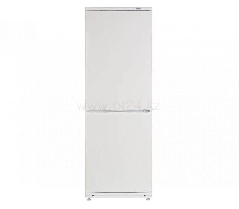Холодильник ATLANT ХМ-4012-022