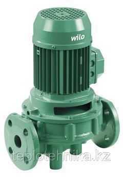 Циркуляционный насос WILO IPL 80\155-7,5\2