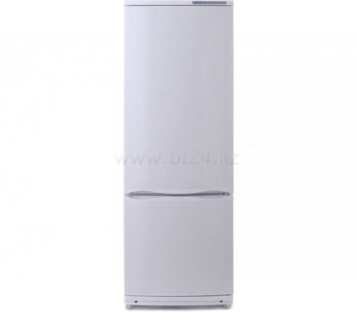 Холодильник ATLANT ХМ-4011-022