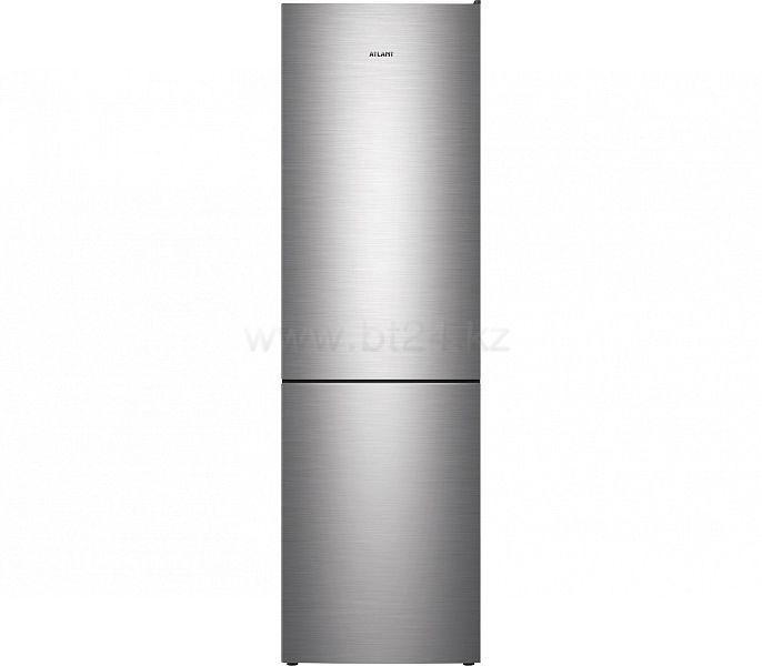 Холодильник ATLANT ХМ-4621-141