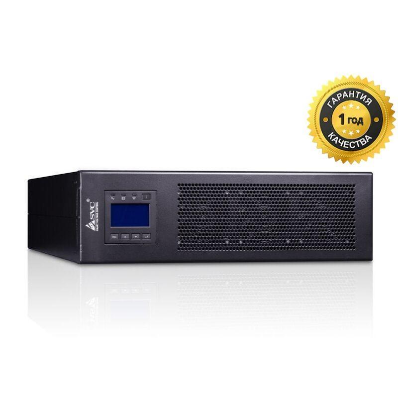 ИБП SVC RT33-20KL-LCD