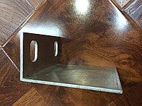 Кронштейн для керамогранита 8 см