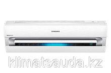 Кондиционер  Samsung AR 09 HQSFAWKN