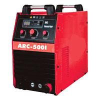 ARC-500I MAGNETTA