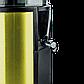 Соковыжималка центробежная для овощей и фруктов Scarlett SC-JE50S08, 1000 Вт, Объем сока: 1 л, Диаметр отверст, фото 2