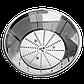 Соковыжималка центробежная для овощей и фруктов Scarlett SC-JE50S08, 1000 Вт, Объем сока: 1 л, Диаметр отверст, фото 3