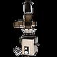 Соковыжималка центробежная для овощей и фруктов Scarlett SC-JE50S35, 1000 Вт, Объем сока: 0,6 л, Диаметр отвер, фото 3