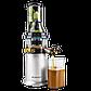 Соковыжималка шнековая для овощей и фруктов Scarlett SC-JE50S40, 250 Вт, Объем сока: 0,35 л, Диаметр отверстви, фото 5