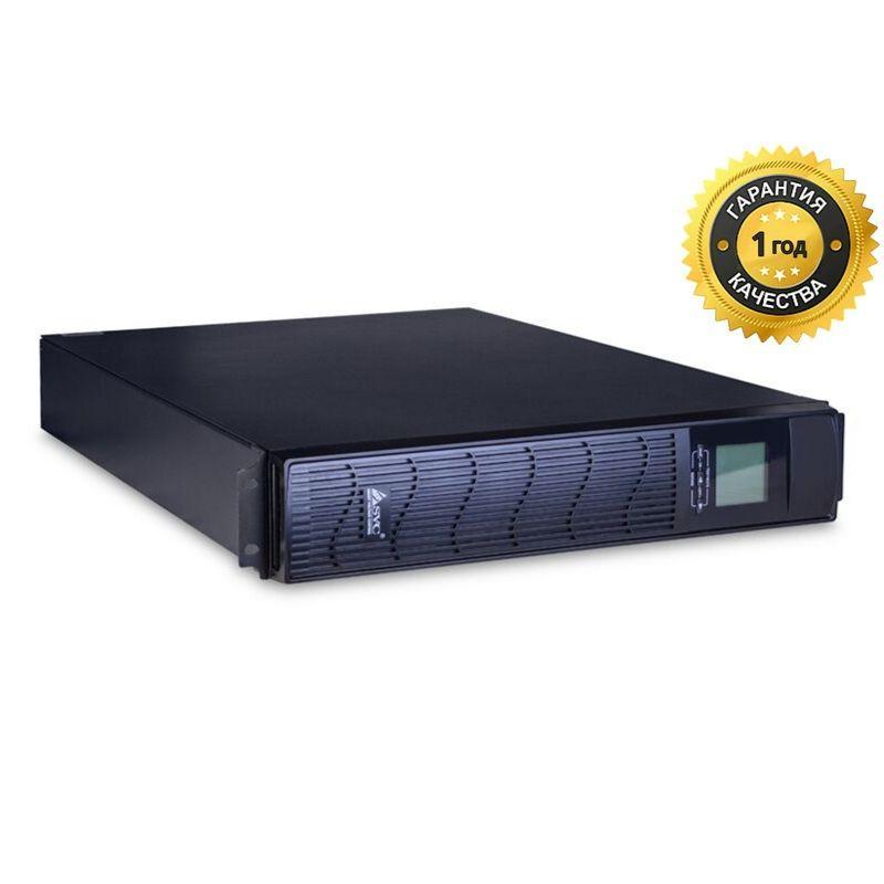 ИБП SVC RTS-2KL-LCD