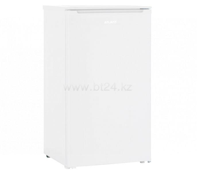 Холодильник ATLANT Fridge (Refrigerator)  X-1401-100