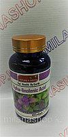 Капсулы - Alpha-Linolenic Acid ( Альфа-Линоленовая кислота )