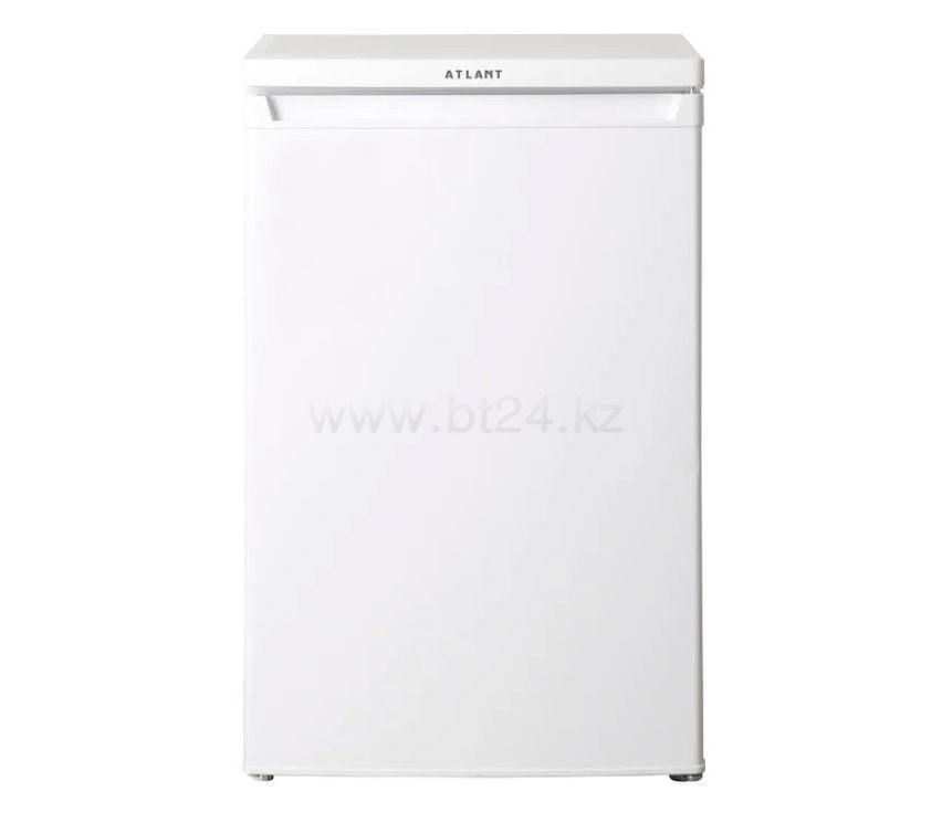 Холодильник ATLANT REFRIGERATOR X-2401-100