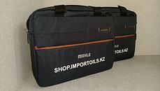 Портфели и конференц.сумки