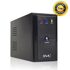 ИБП SVC V-600-L