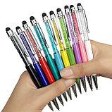 Нанесение на ручки в Алматы, купить, фото 5