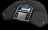 IP конференц-телефон Snom MeetingPoint