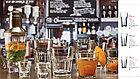 Набор из 6 стаканов 650мл Pasabahce Casablanca 52719, фото 3