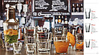 Набор бокалов Casablanca для вина 235мл (6 шт.), фото 3