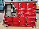 Блок двигателя в сборе CUMMINS ISF 3.8, фото 3