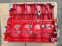 Блок двигателя в сборе CUMMINS ISF 3.8, фото 5