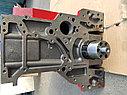 Блок двигателя в сборе CUMMINS ISF 3.8, фото 4