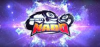 Infinity Nado. Инфинити Надо.