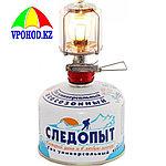 Светильник газовый портативный Следопыт Светлячок, фото 2