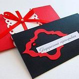 Дизайн сертификатов в Алматы,печать сертификатов в Алматы, фото 2