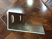 Кронштейн для керамогранита 14 см