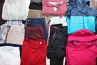 Одежда микс TCHIBO