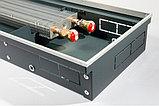 Внутрипольные конвекторы Techno KVZ 250-85-2100,, фото 3