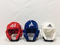 Шлем для  Тэквандо Adidas