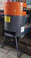 Измельчитель соломы, сена КС-2200