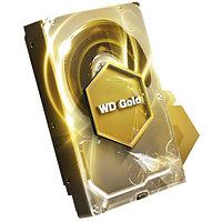 Western Digital Gold внутренний жесткий диск (WD1005FBYZ)