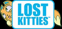 Lost Kitties Лост Китис