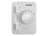 Завеса тепловая Ballu BHC-L15-S09 (пульт BRC-E), фото 5