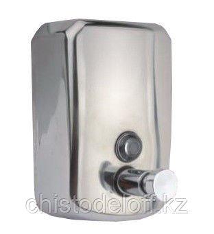 Дозатор для жидкого мыла BXG SD-H1 500 мл