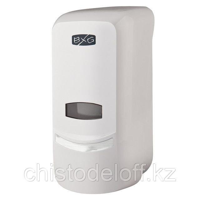 Дозатор для жидкого мыла BXG SD 1269