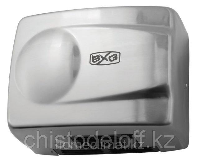 Сушилка для рук BXG-155A/155B