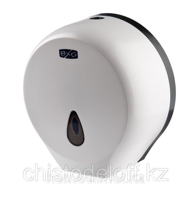 Диспенсер для рулонной туалетной бумаги BXG PD-8002