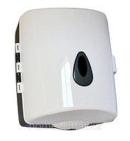 Диспенсер для рулонных бумажных полотенец BXG PDC-8020