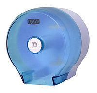 Диспенсер для туалетной бумаги BXG PD-8127C