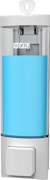 Дозатор для жидкого мыла BXG-SD-1013