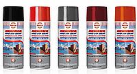 Спрей герметик для устранения течи ANCHORSEAL WATER STOP