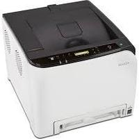 Принтер Ricoh SP C262DNw (А4, Лазерный, (цветной), USB, Ethernet, Wi-fi) 408141