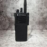 MOTOROLA DP4401E (взрывозащищенная) 403-527МГЦ, 1/4ВТ, фото 1